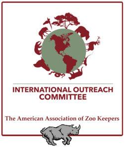 International utreach Committee