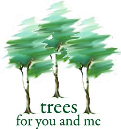 Trees4U&MFinal