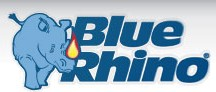 blue-rhino-logo
