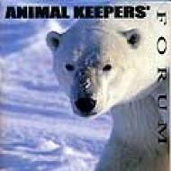 Special Issue of Animal Keepers' Forum Dedicated to the Polar Bear